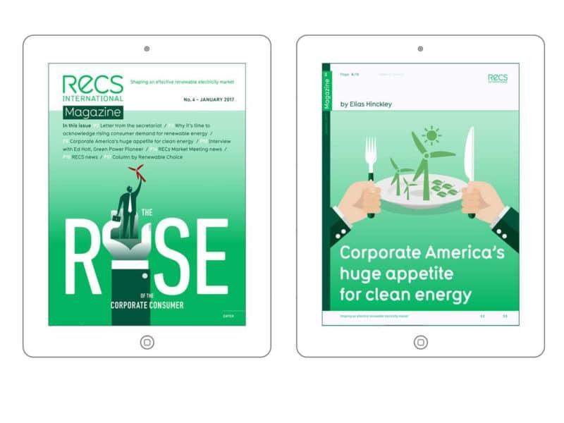 digitaal magazine ontwerpbureau diepzicht nijmegen