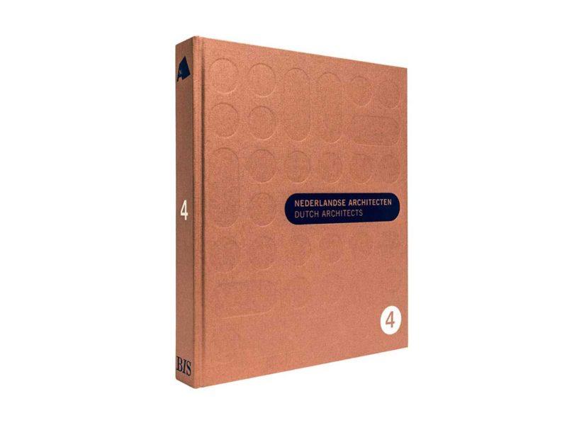 grafisch ontwerp architectenboek -ontwerpbureau diepzicht nijmegen