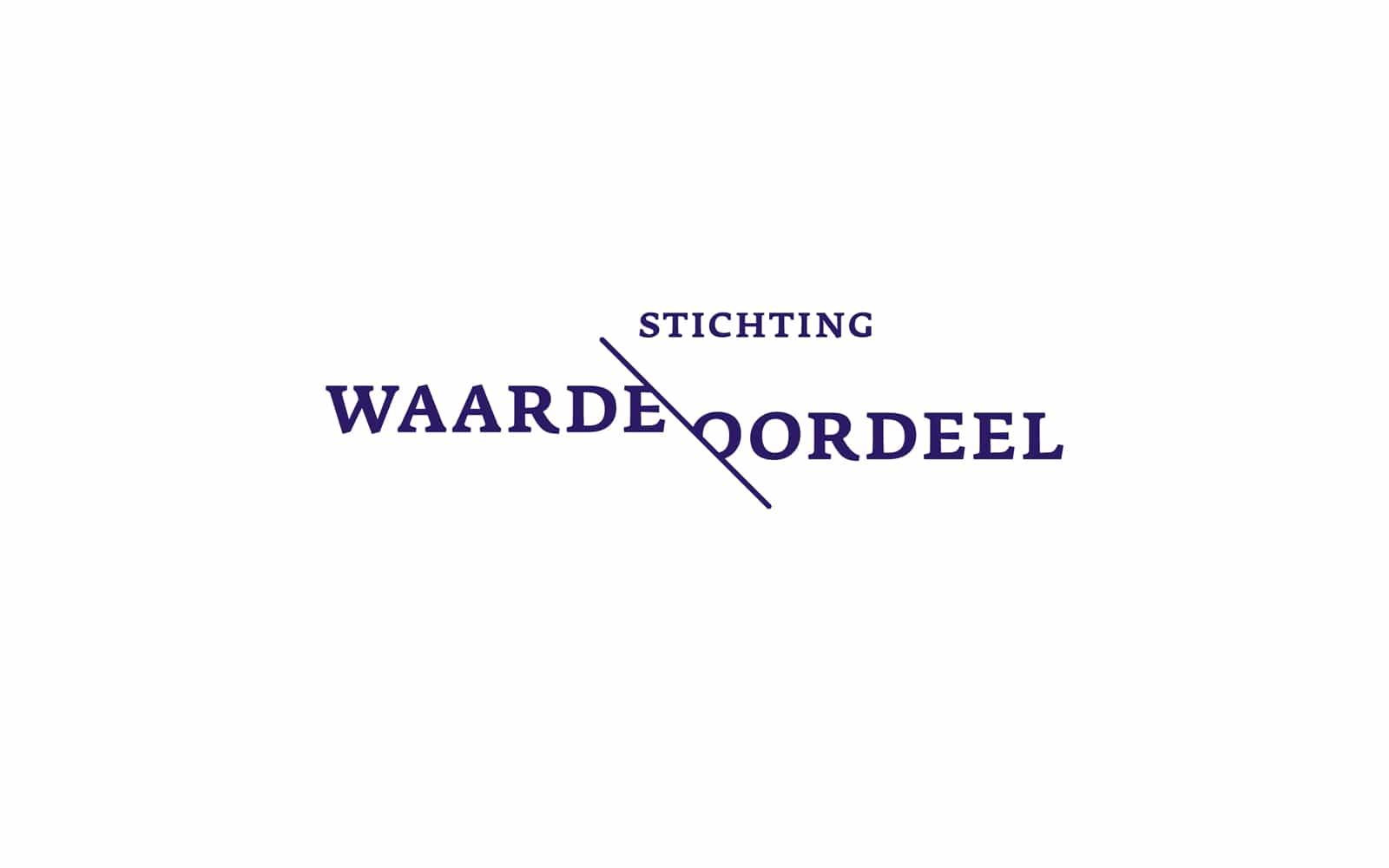 Logo ontwerp en huisstijl