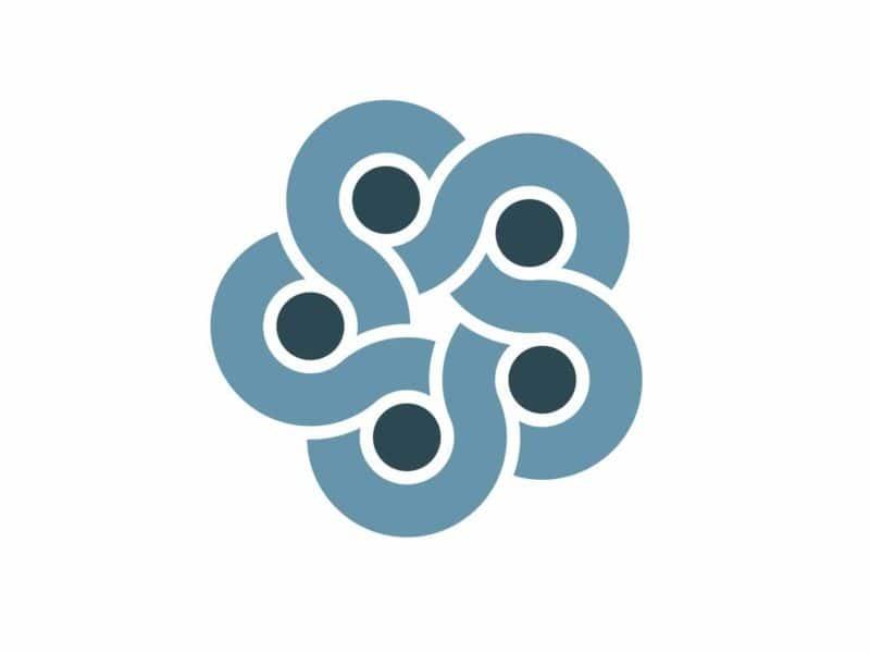 identity en animatie IREC standard - ontwerpbureau diepzicht nijmegen