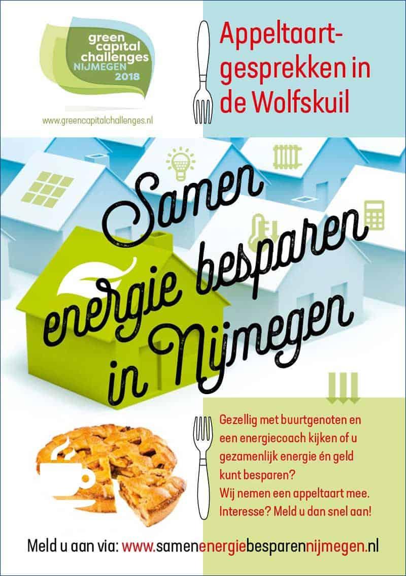 Communicatiebureau Diepzicht Nijmegen